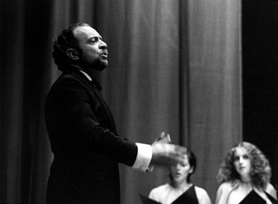 Enrico Summonte